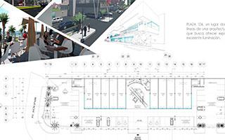 planos plaza 104